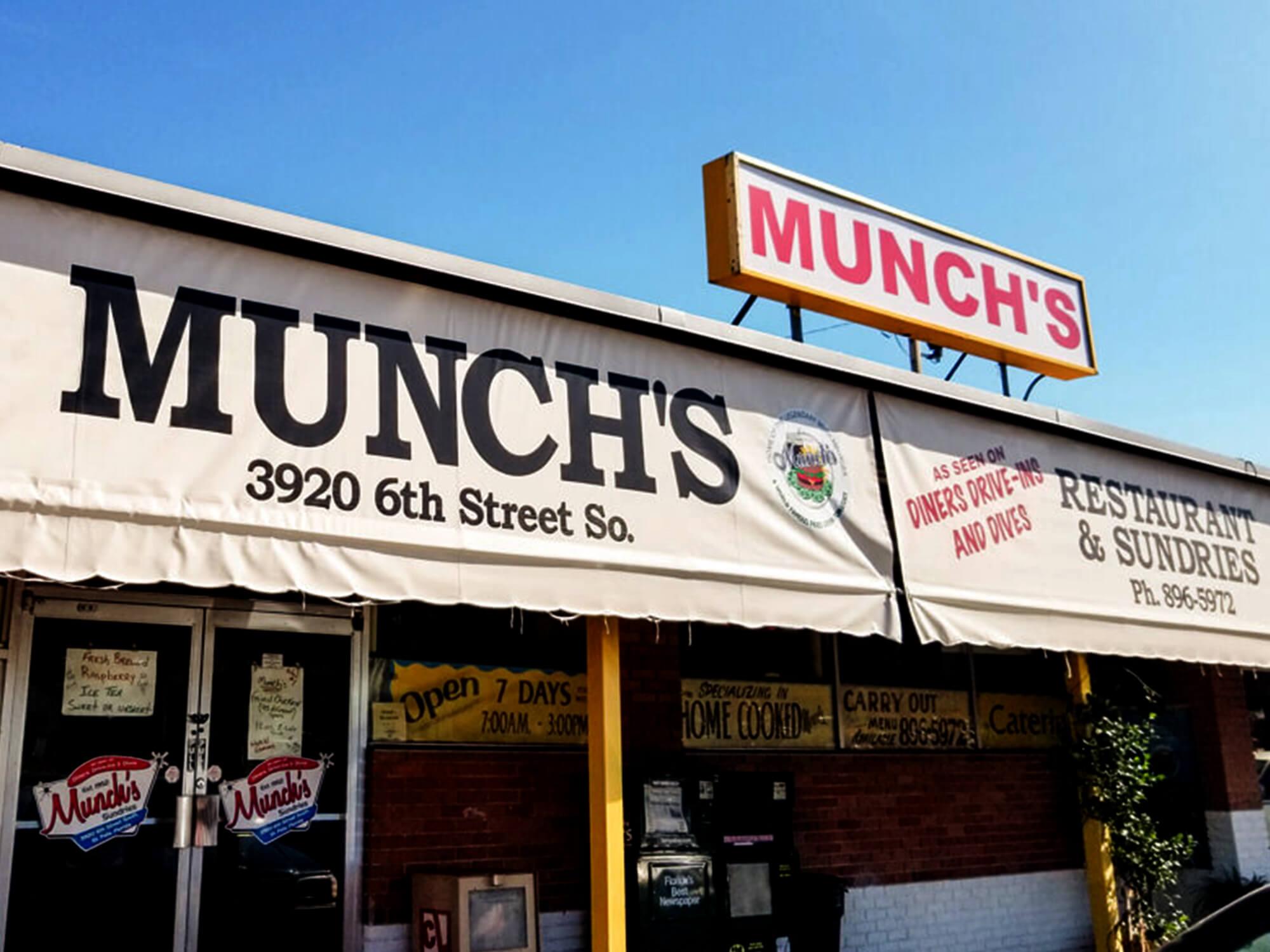Munches5