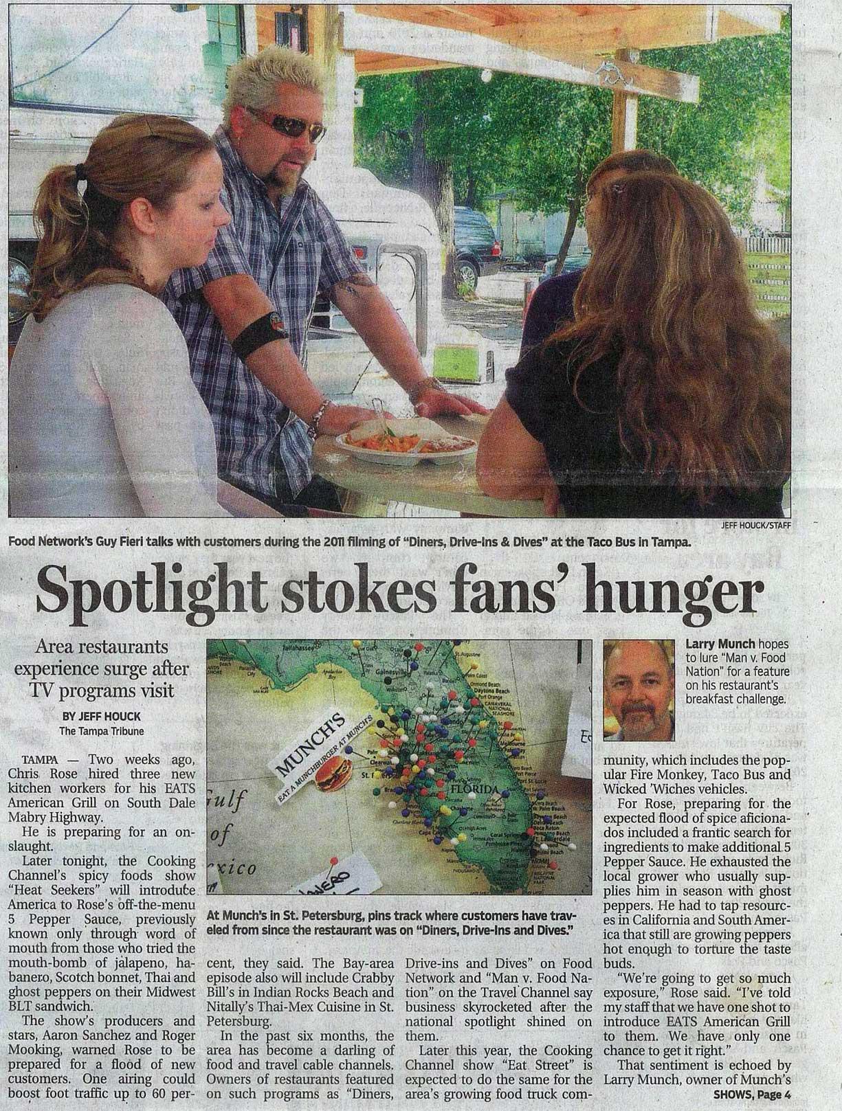 spotlight_stokes_fans_hunger_lg
