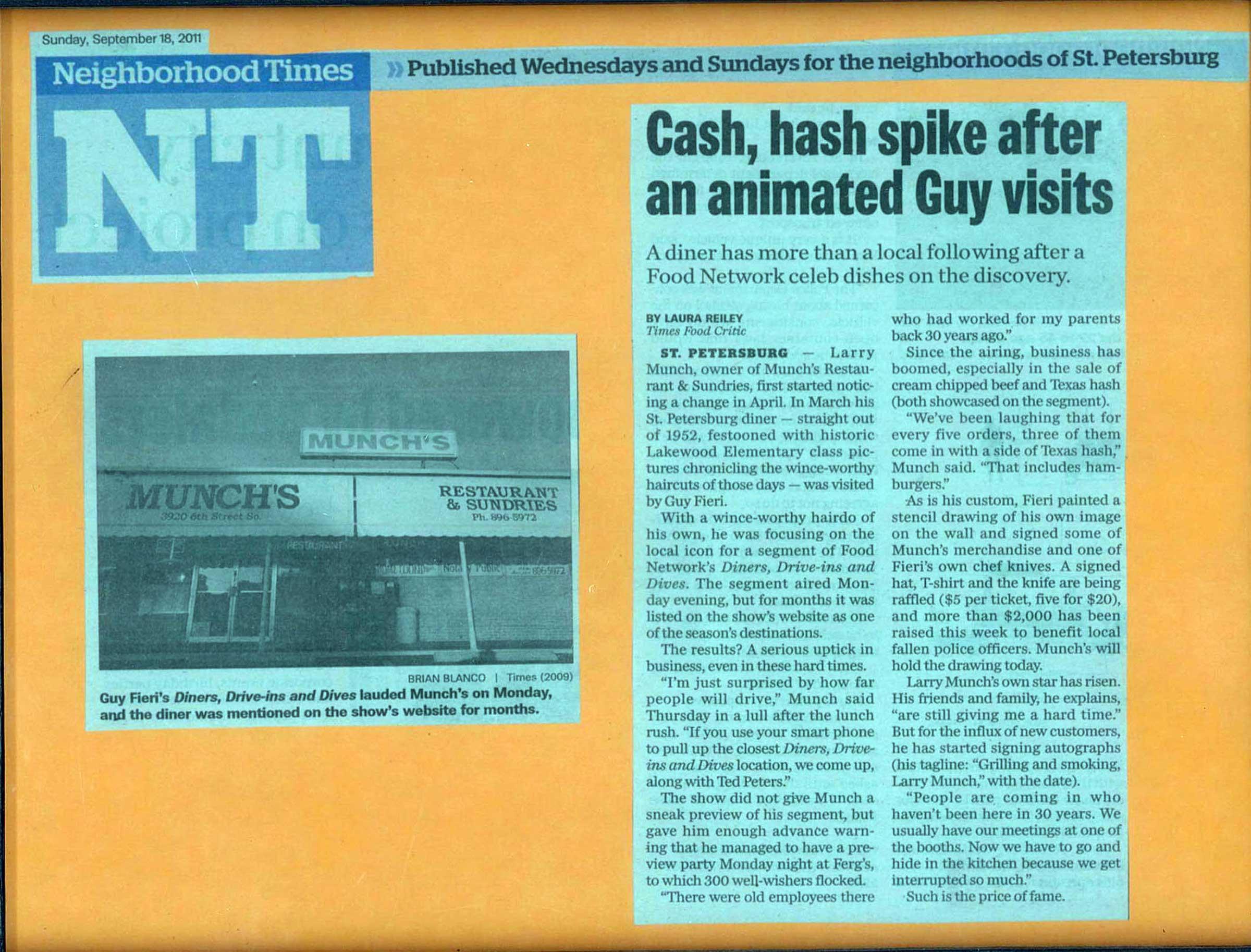 times_09_18_11_cash_hash_lg